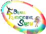 Brasil Tradicional Show