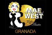 Discoteca Mae West