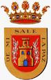 Ayuntamiento de Olvera