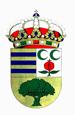 Ayuntamiento de Ogíjares